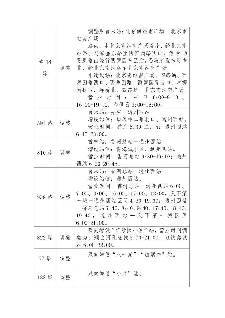 2020年7月相关服务数据_页面_4