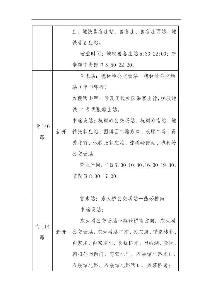 2020年9月相关服务数据_页面_5