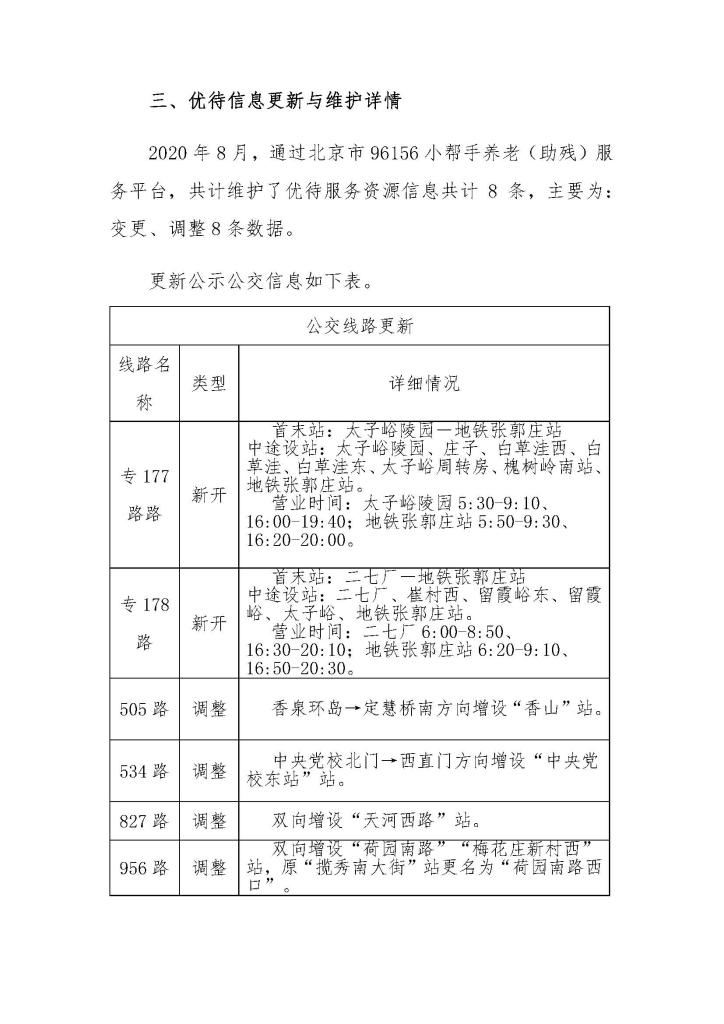 2020年8月相关服务数据_页面_3