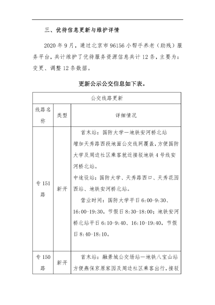 2020年9月相关服务数据_页面_3
