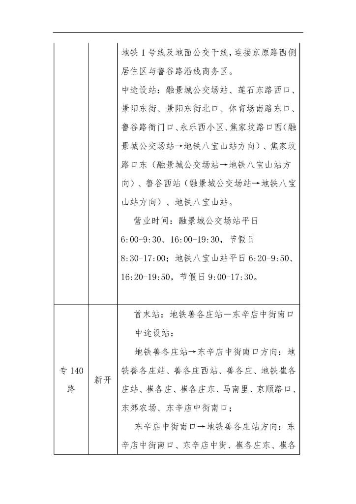 2020年9月相关服务数据_页面_4