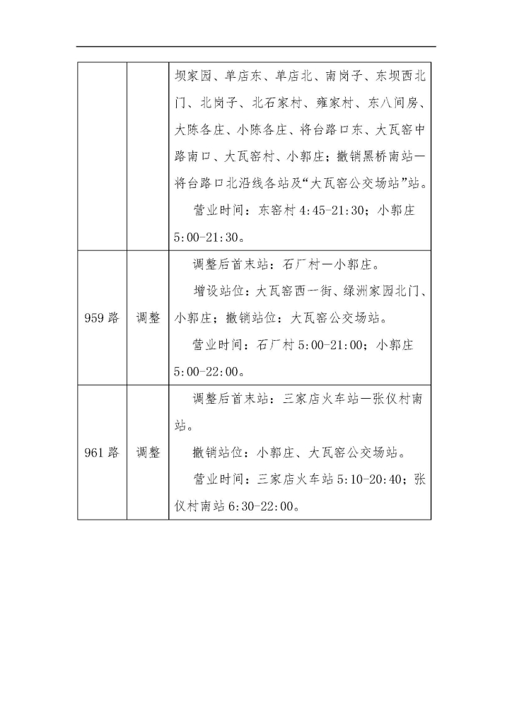 2020年10月相关服务数据_页面_5
