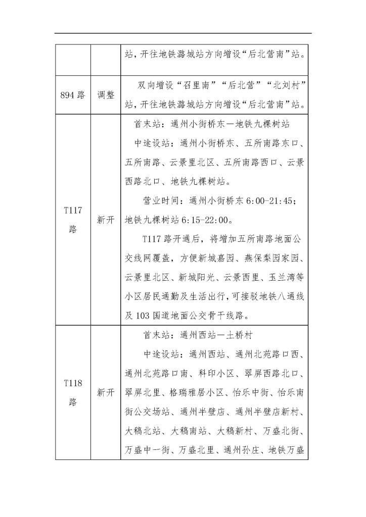 2020年11月相关服务数据_页面_4